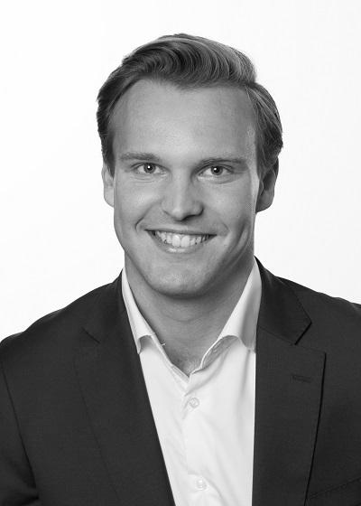 Lars Kristiansen